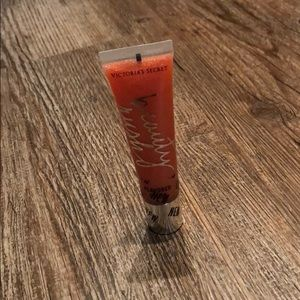 Victoria's Secret Beauty Rush lipgloss